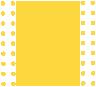 yellow-dots