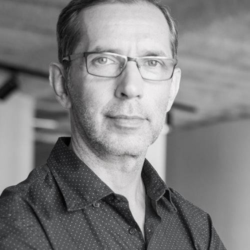 Alexe Aercier